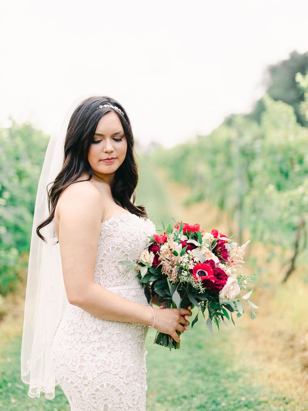Gervasi Vineyard Wedding Canton Wedding Photographer Juliana Kaderbek Photography Cleveland Wedding Ph Vineyard Wedding Wedding Fine Art Wedding Photography