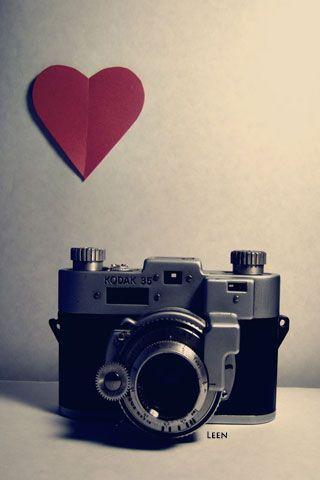 Iphone Wallpapers خلفيات آيفون منتديات شمواه Shamoa Forum Photography Camera Art Festival Quotes About Photography