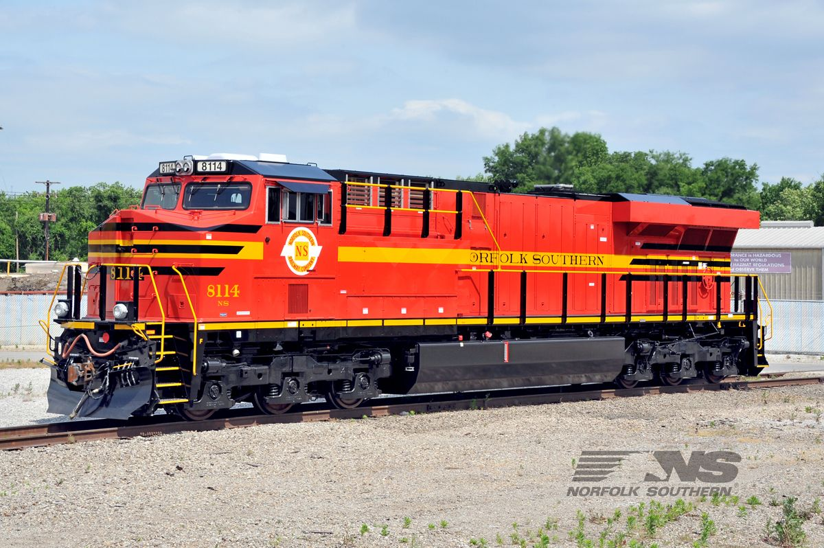 Page Not Found Norfolk Southern Norfolk Southern Locomotive Train Pictures