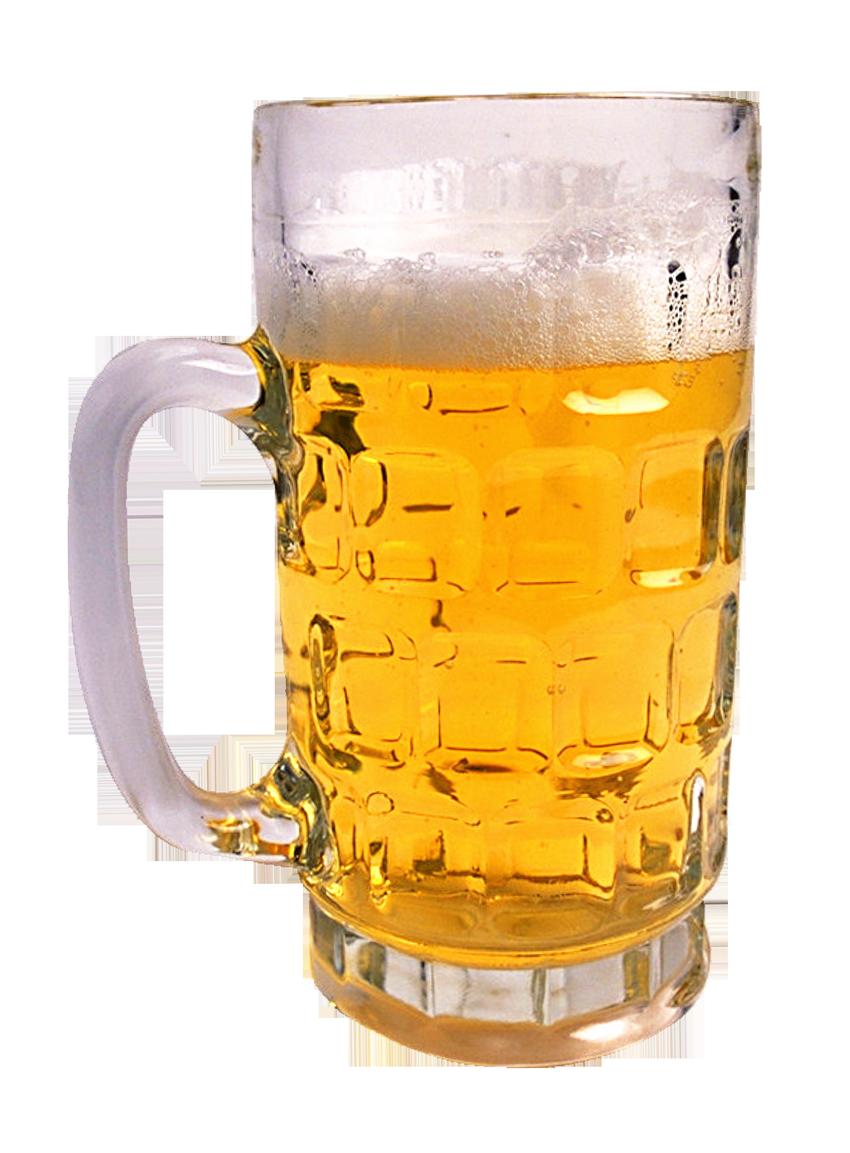 Beer Mug Png Image Beer Mug Mugs Drinks