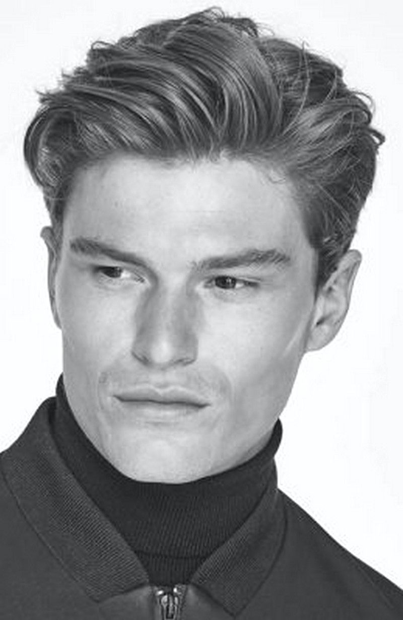 Medium Length Hair Men S Style In 2020 Medium Length Hair Styles Medium Length Hair Men Mens Hairstyles Medium