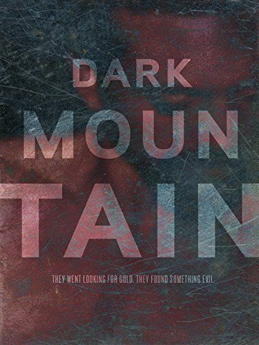Pin By Phil Bluue On All Things Horror And Scary Dark Mountains