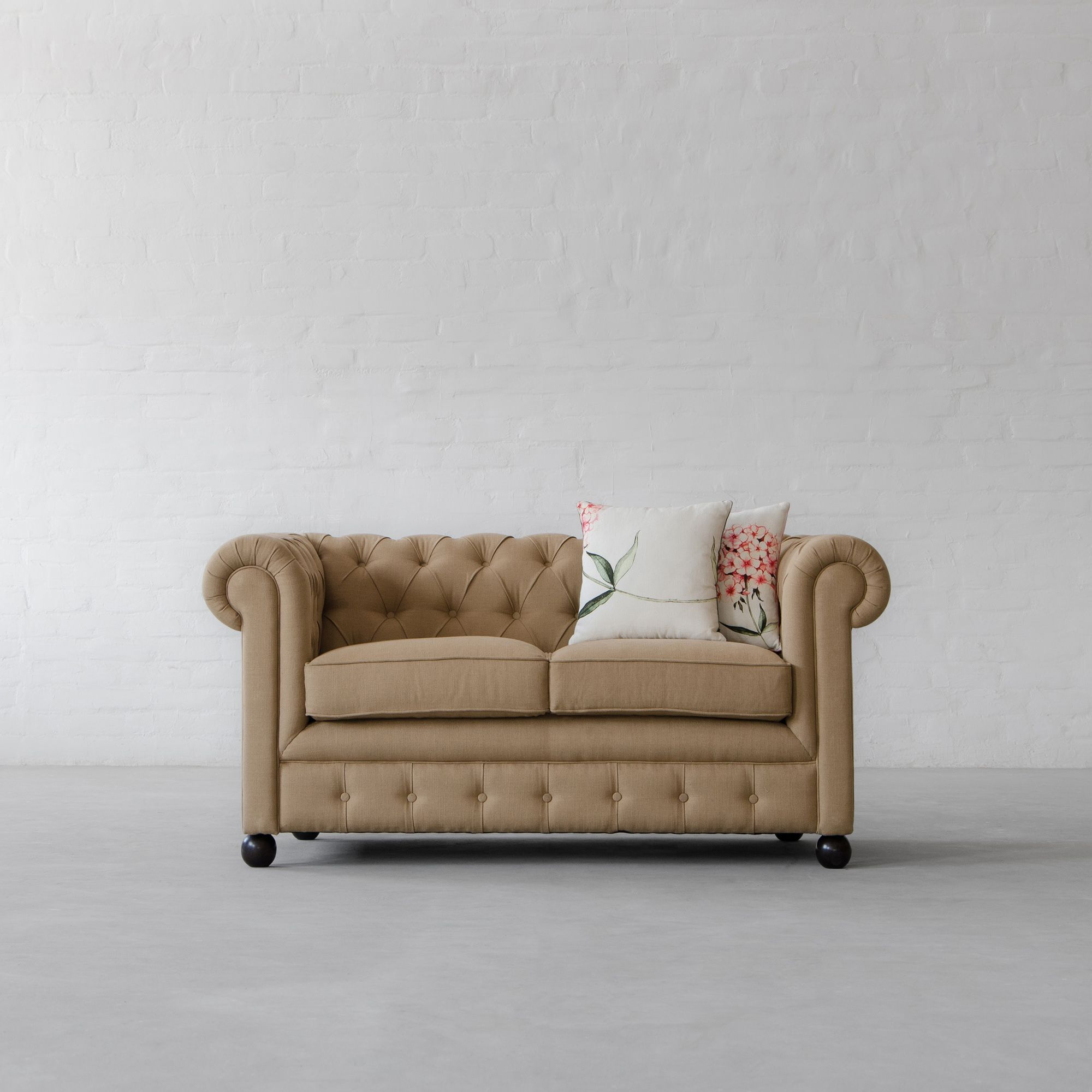 Contemporary sofas may be incredibly beautiful, however, a ...
