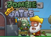 Juegos de Plants vs Zombies un sitio fan en donde conocerás las ultimas noticias y trucos además de jugar juegos de Plants vs Zombies.