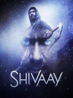 مشاهدة فيلم Shivaay 2016 اونلاين وتحميل مباشر