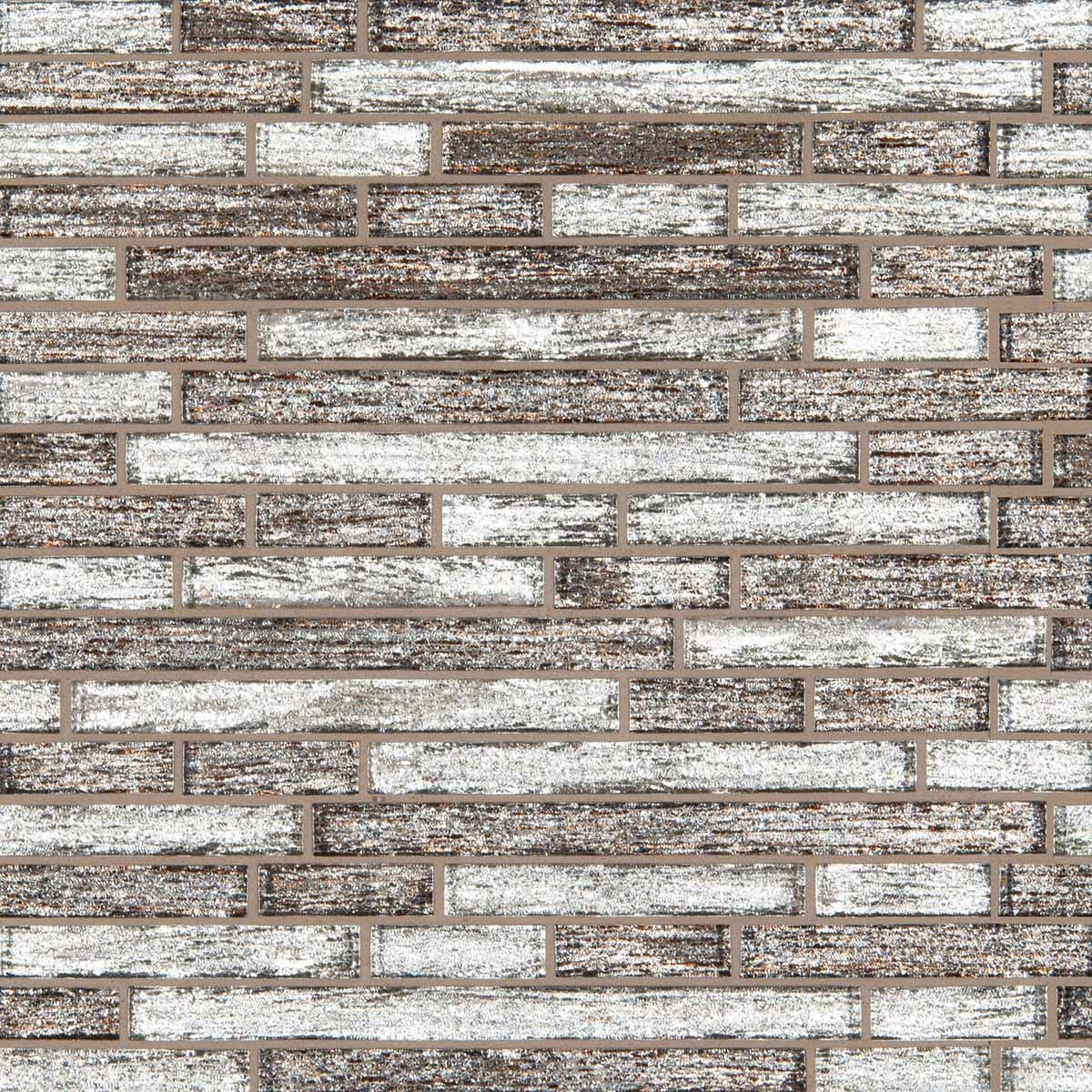 Decorative Stone Wall Tiles Unexpected Materials Enchanting Shapes And Reimagined Color