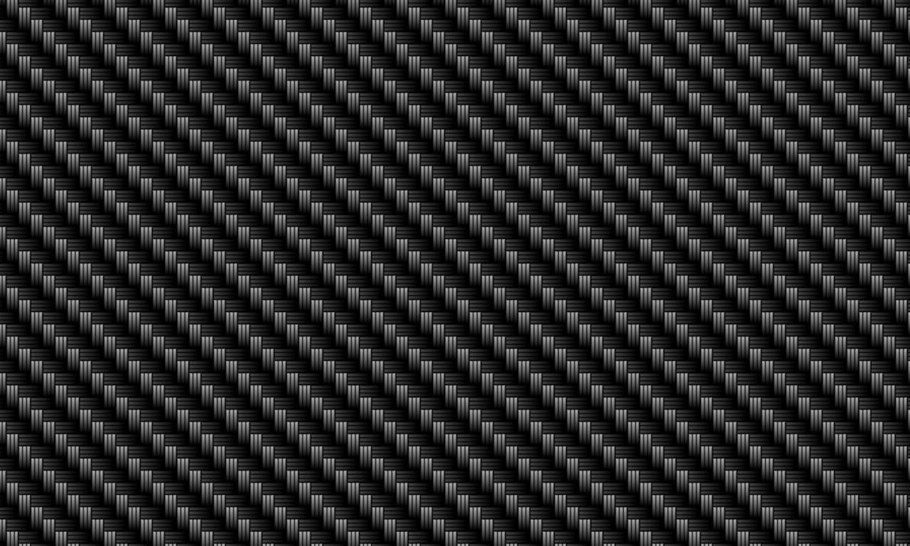 10 Best Carbon Fiber Wallpaper Hd Full Hd 1080p For Pc Background Carbon Fiber Wallpaper Carbon Fiber Dark Phone Wallpapers
