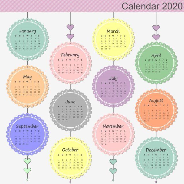 Printable June 2019 Wall Calendar Junecalendar2019 June 2019calendar Deskcalendar June20 Calendar Template Calendar Printables Printable Calendar Template