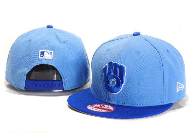 ef9d0d23ce0b5 Cheap Milwaukee Brewers Hats (11671)