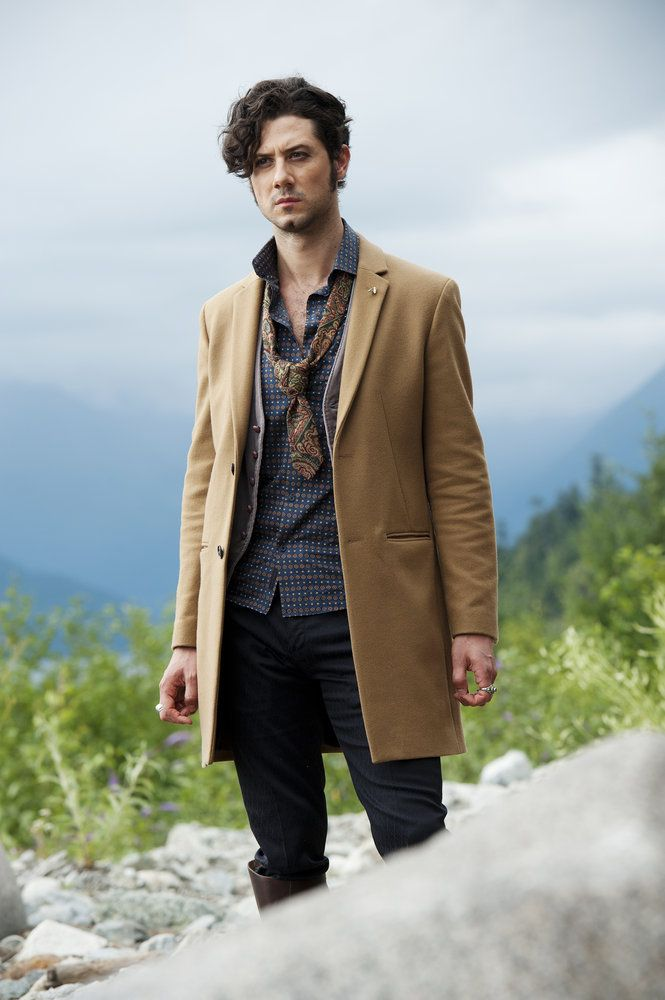 The Magicians Season 2 Hale Appleman (20)