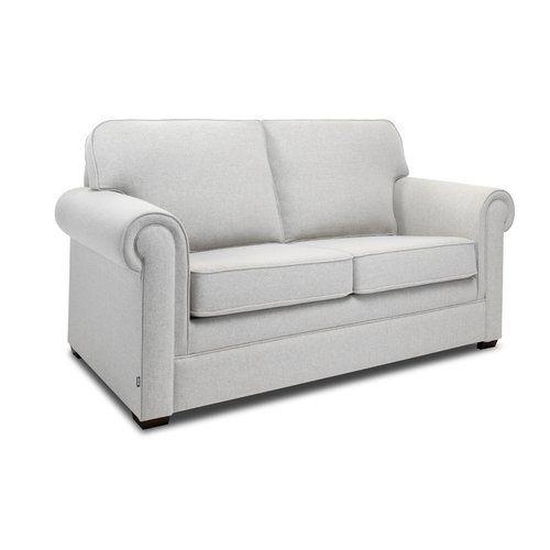 Schlafsofa Classic Sofa Jaybe (Stevro) Polsterfarbe ...