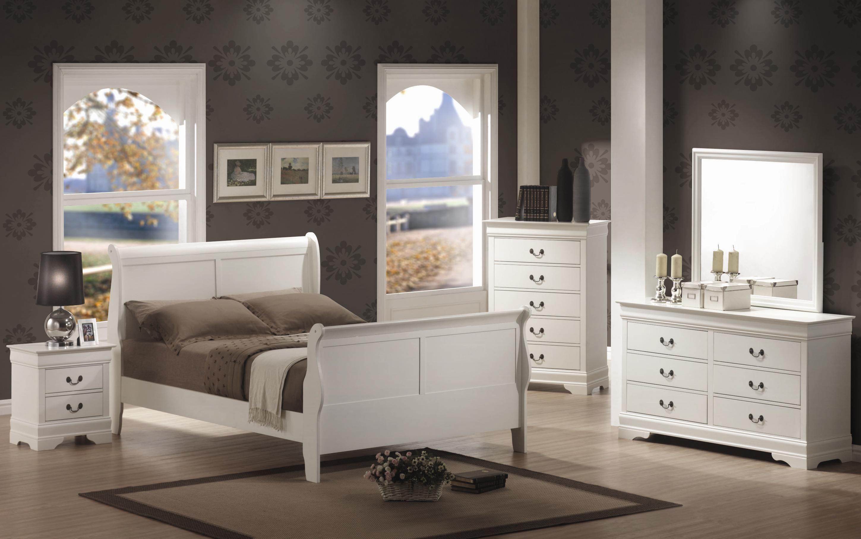 Kirschholz Kommode Kalifornien König Schlafzimmer Sets Moderne Schlafzimmer Sets Schwarz Holz ...
