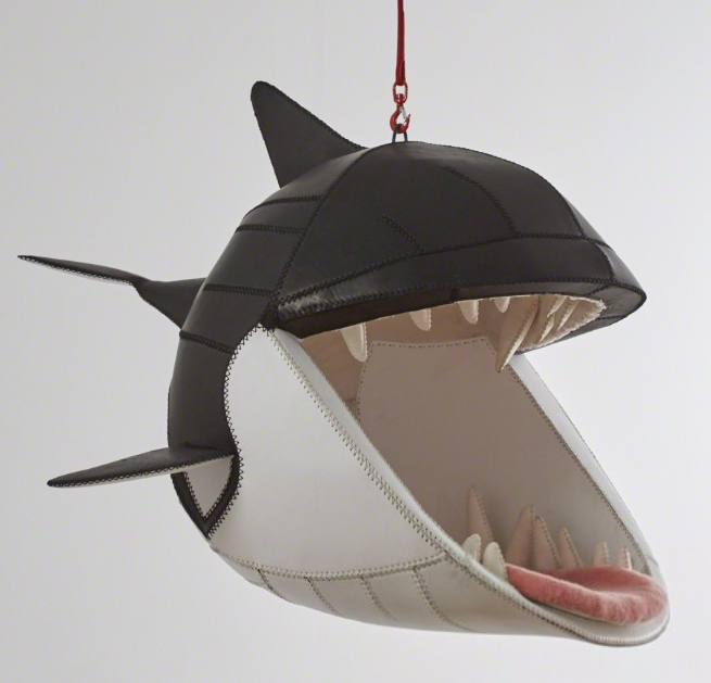 Porky Hefer Animal Hanging Chair Price Cost For Sale