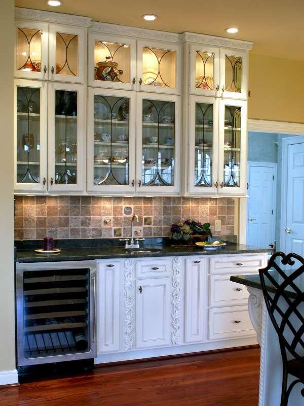 Kitchen Remodeling Cabinets Countertops Kitchen Appliances Buffalo Ny Kitchen World Kitchen Remodel Kitchen