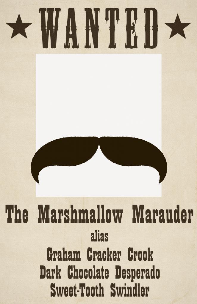 Marshmallow Shootout with Free Printable | Pinterest | Marshmallow ...