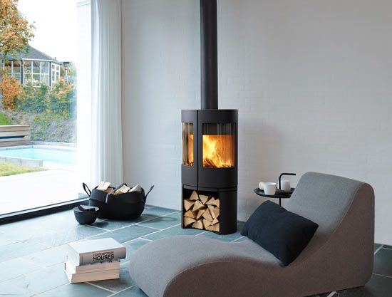 Morso 6643 Morso 6670 Morso 6600 Stoves Uk Freestanding Fireplace Wood Heater Wood Stove