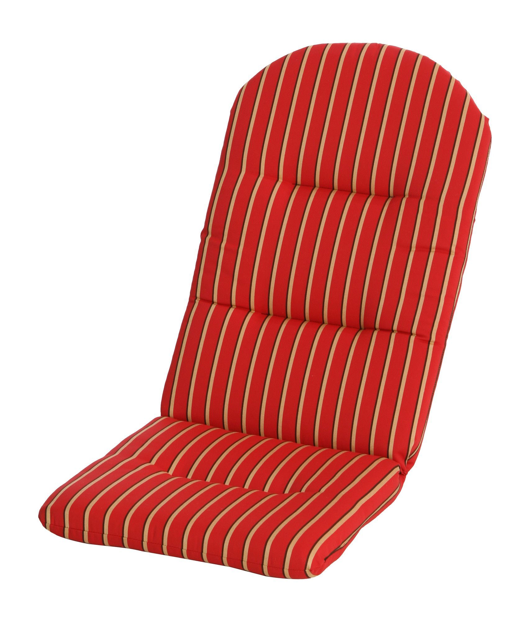 Phat Tommy Outdoor Sunbrella Adirondack Chair Cushion Adirondack