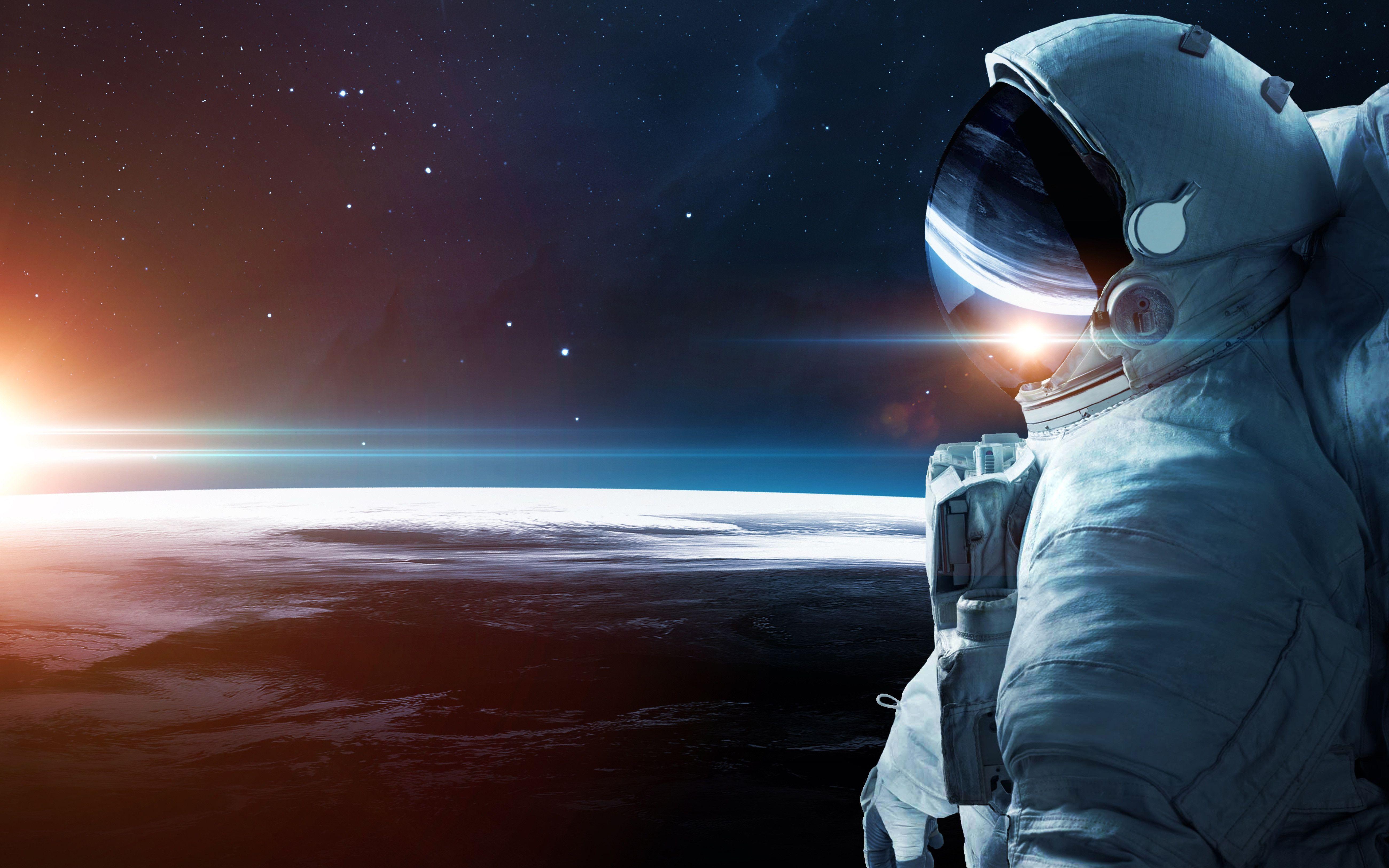 Fondo De Pantalla Hd Con Imagenes 4k Para 219 Astronauta Fondos E Escritorio 829193 5200x3250px Viaje Astral Fondos De Pantalla Hd Imagenes De Fondo