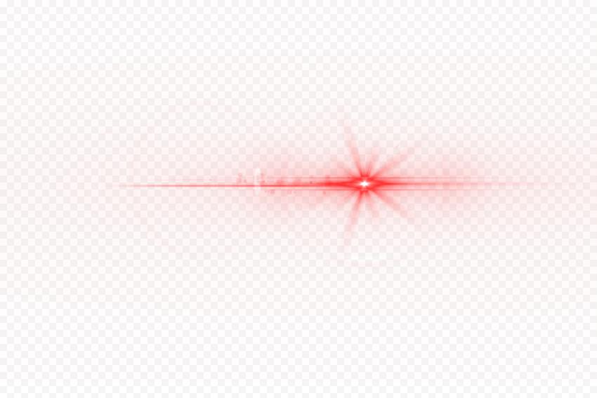 Red Laser Eyes Thumbnail Effect Citypng Laser Eye Laser Red