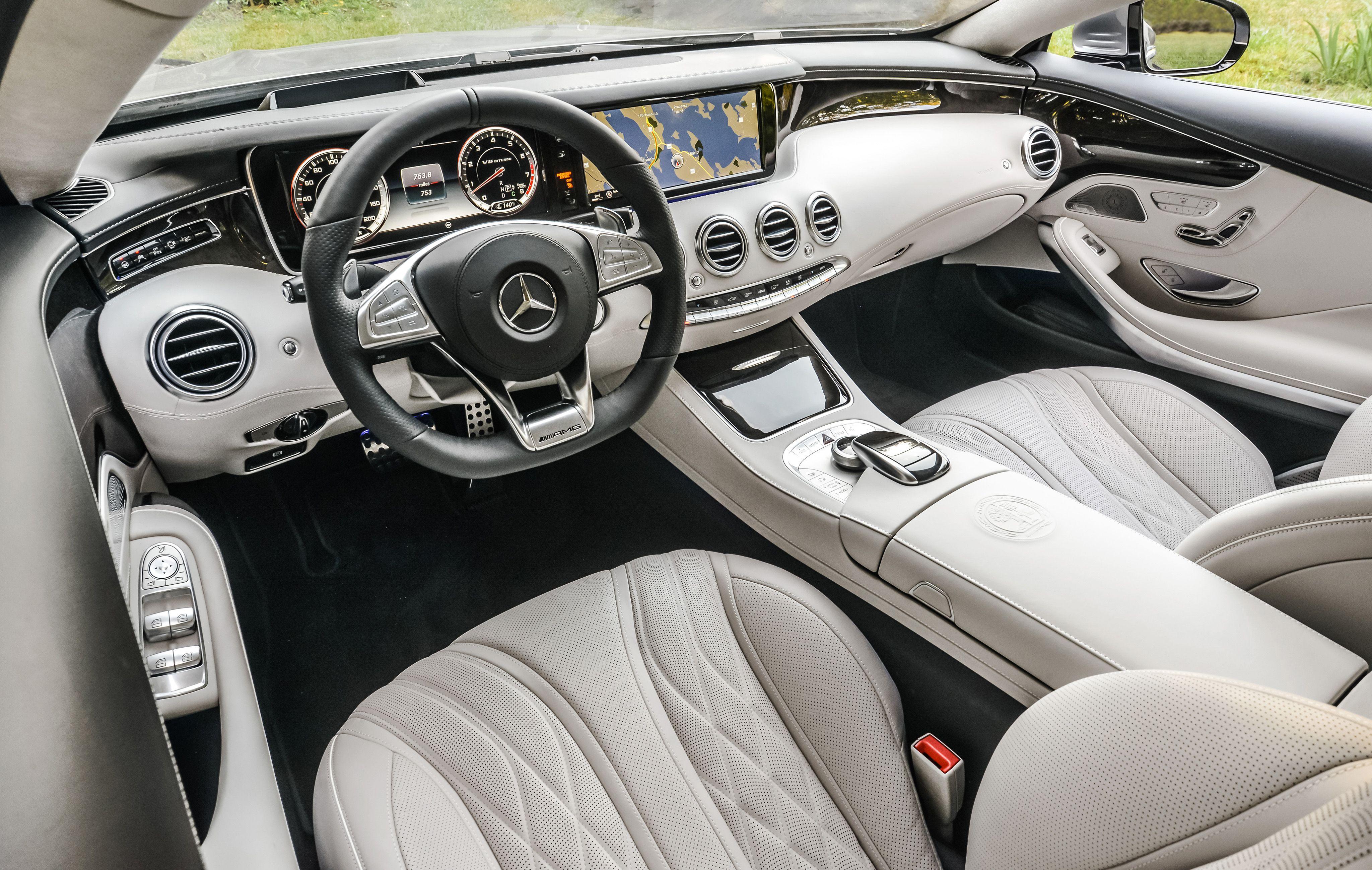 Pin By Entrepreneur Millionaire On Whips Pinterest Mercedes Benz