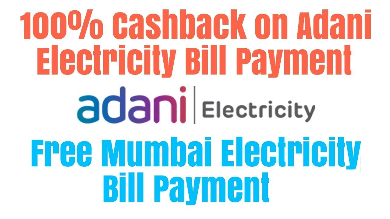 Pin On Electricity Bill Payment
