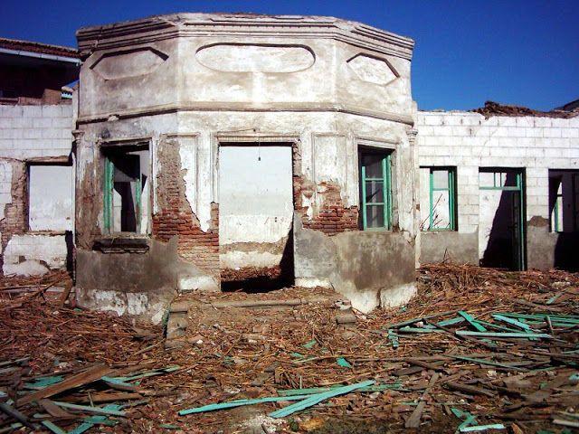 Santuario de Shaykh Tabarsí