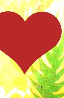 Devaneando em Poesias, Pensamentos, Ideias...: Amor de mãe