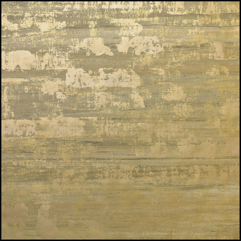 papier peint effet metal papier peint
