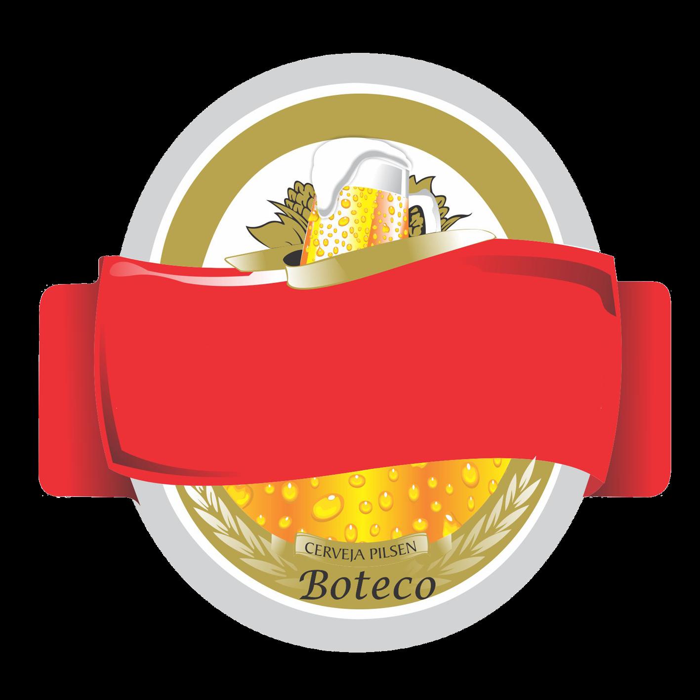 Festa De Aniversario Com O Tema Boteco Xadrez Vermelho E Branco