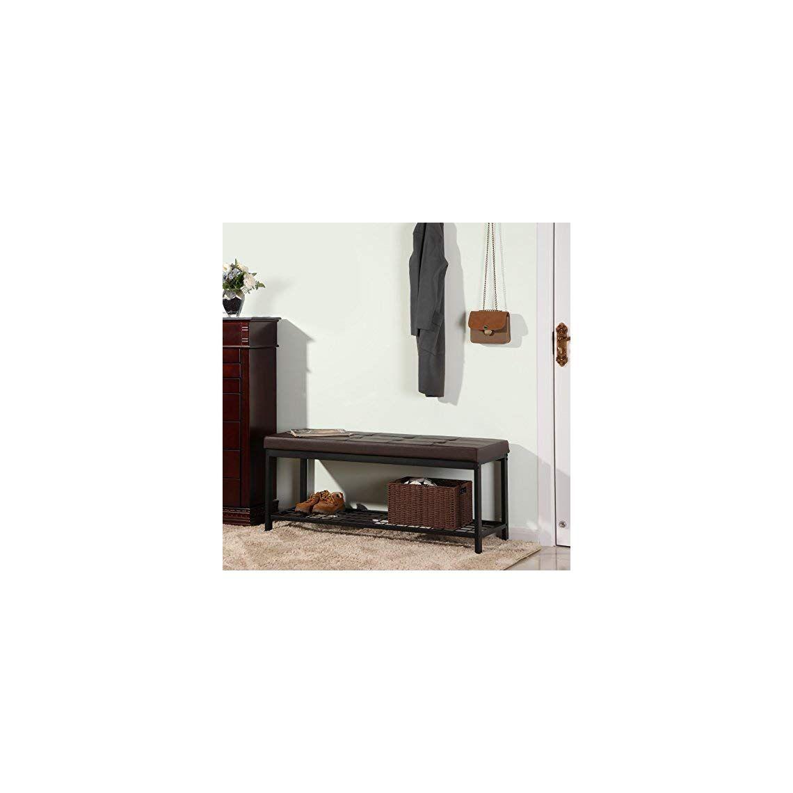 Pin Na Nastence Entryway Furniture Decor Ideas