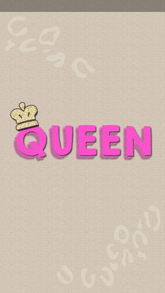 Wallpaper Iphone Queen Best 50 Free Background