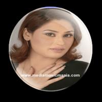 Humaira Arshad Pakistani Singer Free MP3 Music Download