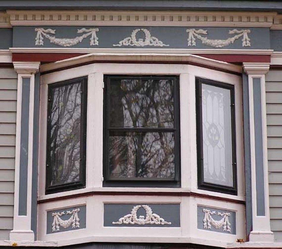Vital Tips For House Window Design Decorifusta Window Design Front Window Design House Window Design