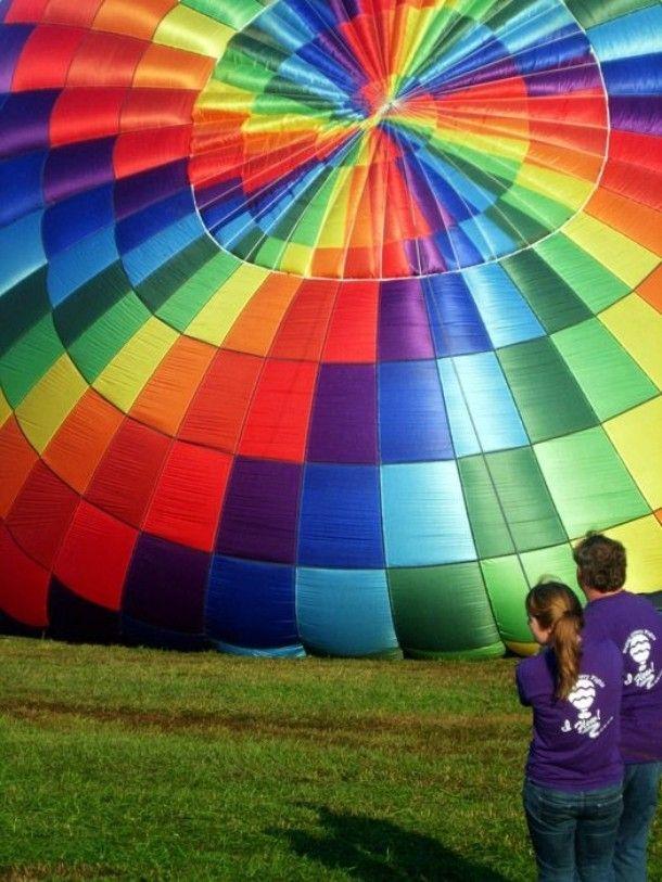 hot-air-ballons-23
