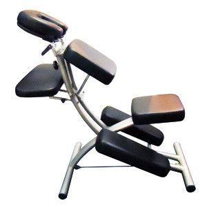 robotic massage chair benefits. massage chair robotic benefits