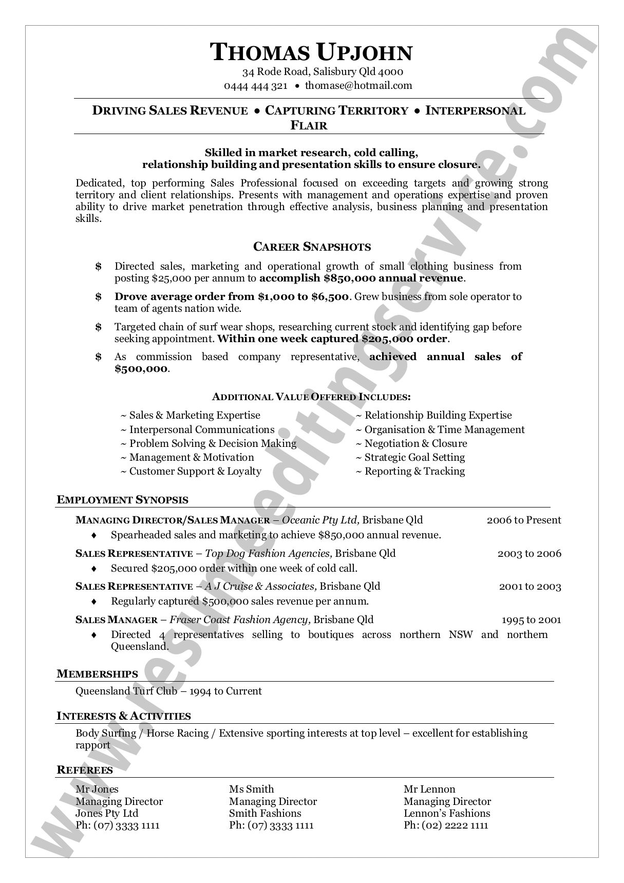 sample resume new graduate accounting frizzigame editing writer ...