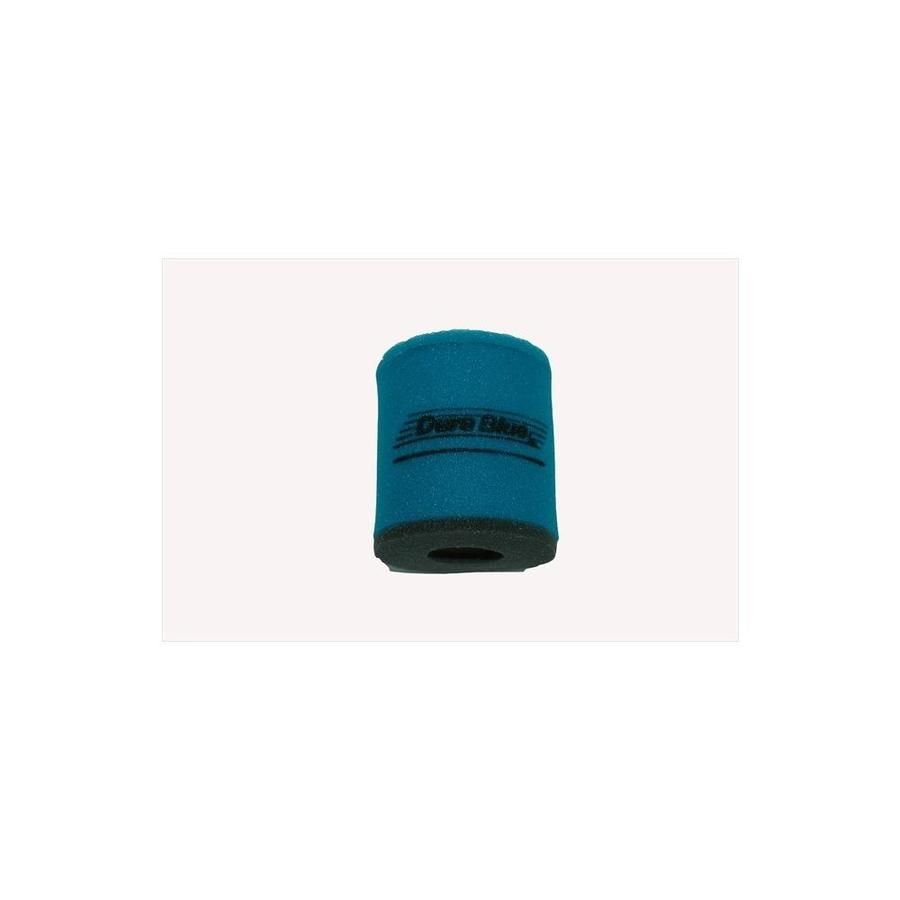 Durablue 2485 Air Filter Power Suzuki Lt Z250 2004 2011 And Ozark 250 2003 2014 Lowes Com Air Filter Ozark Filters