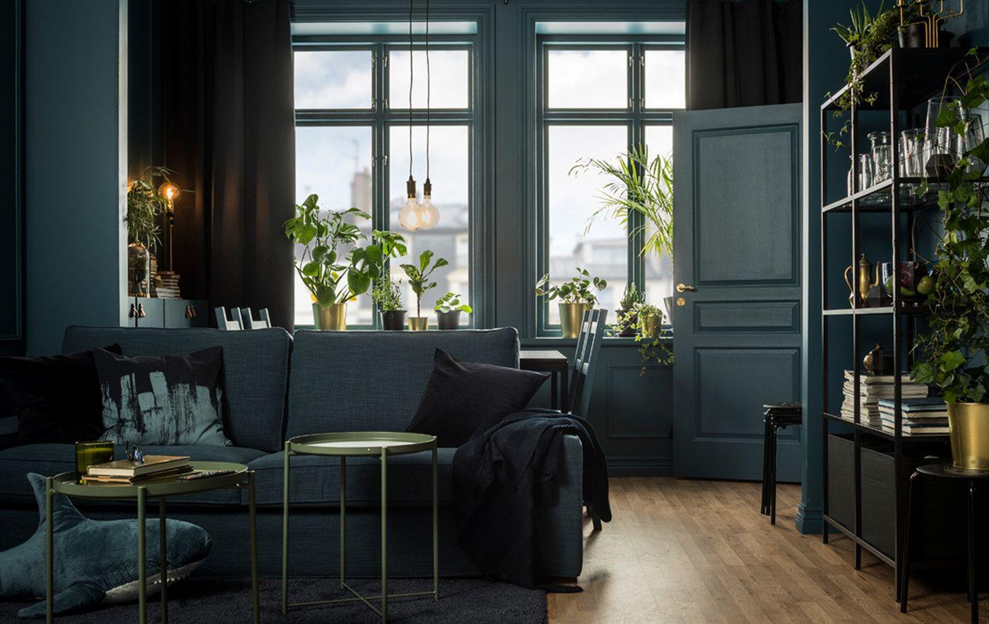 Wohnzimmer Günstig ~ Wohnzimmer günstig einrichten und schöner wohnen budgeting