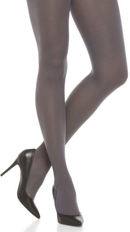 Tights Stocking Pantyhose Women Ladies Girls Opaque Stretch Thermal Deniers UK