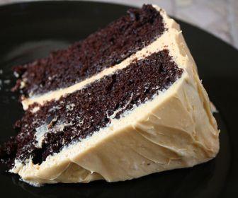 Receita do bolo magia negra - Show de Receitas