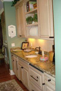 Groovy Pro 2720441 Complete Kitchen Bath Maryville Tn 37804 Interior Design Ideas Skatsoteloinfo