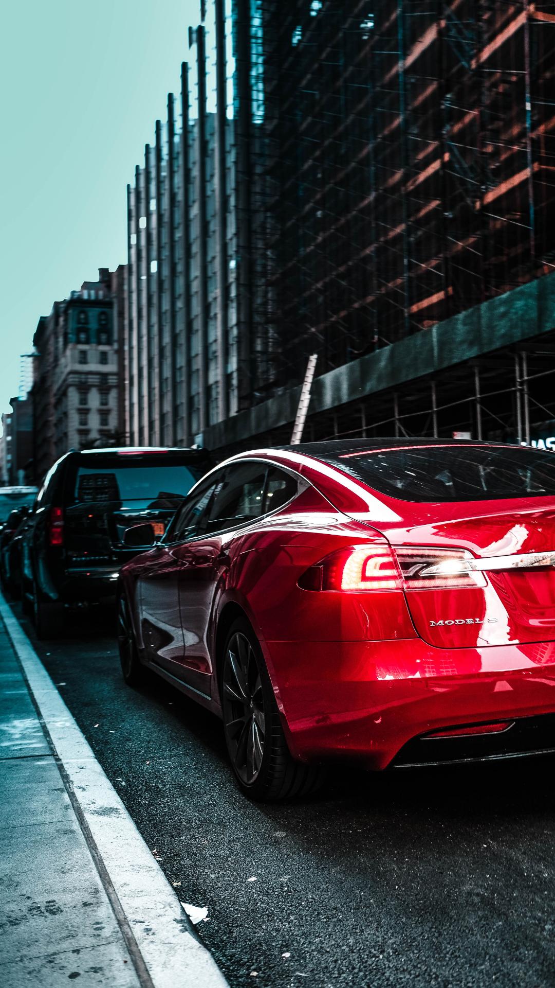 29++ Car photos full screen dekstop
