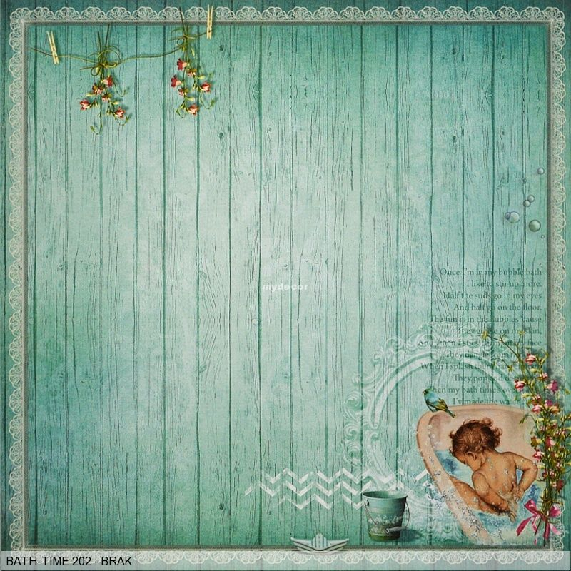 Galeria Zdjec Aukcji Allegro Paper Background Bath Time Art