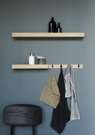 Photo of Dansk design, nordisk stil   Komfort