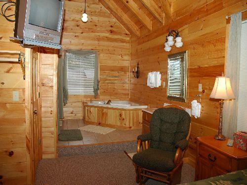 Gatlinburg vacation rentals at http://www.encompasstravels.com