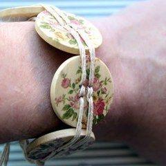 Diy Bracelets   Homemade Bracelets For Guys