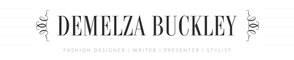 Demelza Buckley