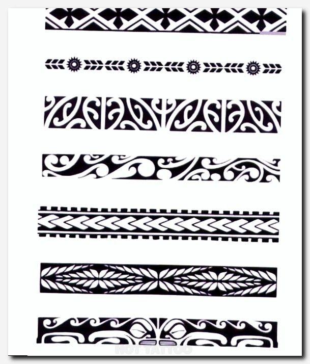 tribaltattoo tattoo tattoo font generator free remembrance cross