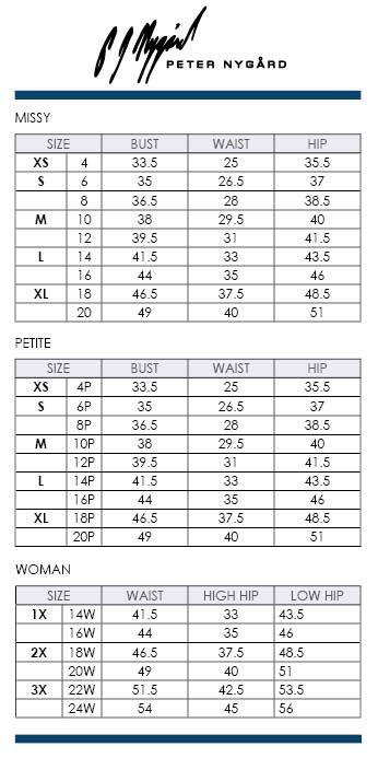 Patra plus tiered georgette dress also jessica simpson junior size chart via macys brand name rh pinterest