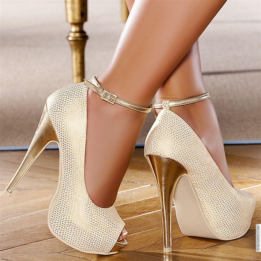 Modatoi Chaussures Pas Chaussures Modatoi Cher Mnn0woyvp8 Cher Modatoi Pas Mnn0woyvp8 TlJcKF1